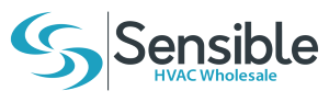 Sensible HVAC Wholesale