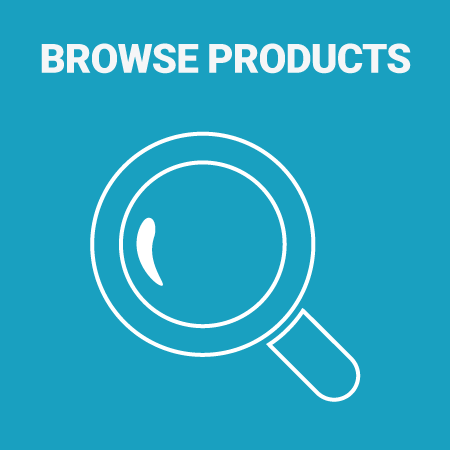 Browse Products