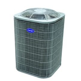 Carrier® Sentry™ 2 Ton 14 SEER Residential Air Conditioner Condensing Unit